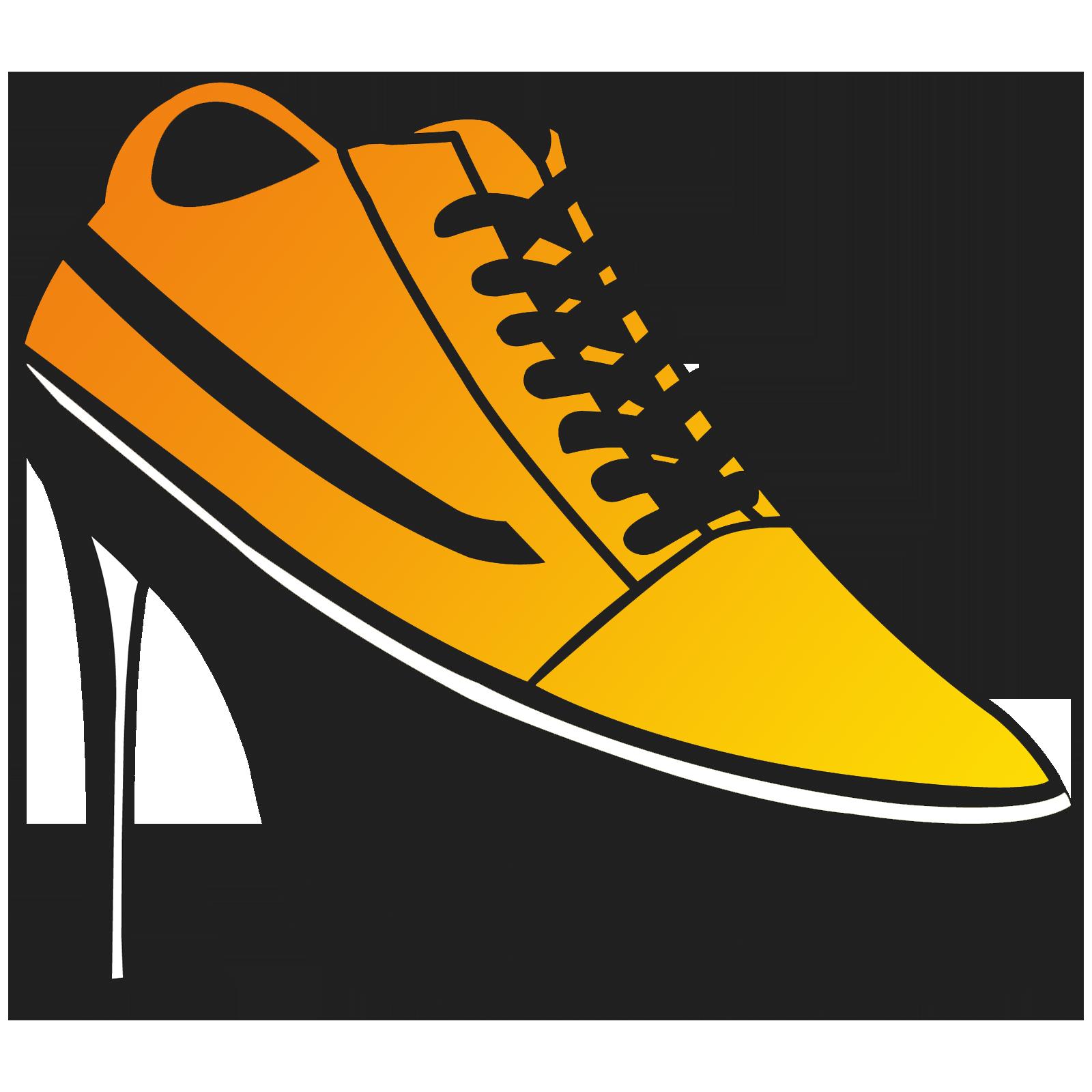 Highheel Sneakers